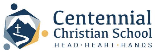 Centennial Christian School | Terrace BC