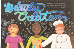 Beauty Creator